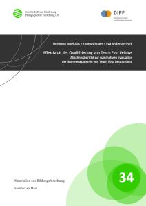 Cover_Materialien_Bildungsforschung_Bd_34