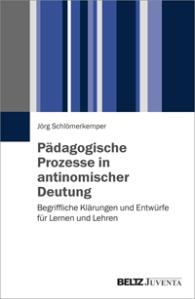 Cover_gesamt_Fruehjahr2017_15x23.indd